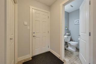 Photo 30: 8376 SHASKE Crescent in Edmonton: Zone 14 House for sale : MLS®# E4221136