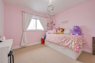 Photo 43: 8376 SHASKE Crescent in Edmonton: Zone 14 House for sale : MLS®# E4221136