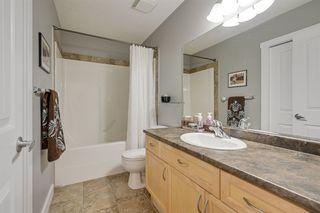 Photo 47: 8376 SHASKE Crescent in Edmonton: Zone 14 House for sale : MLS®# E4221136
