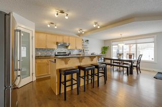 Photo 23: 8376 SHASKE Crescent in Edmonton: Zone 14 House for sale : MLS®# E4221136