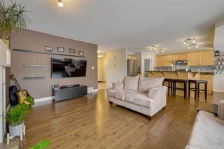 Photo 16: 8376 SHASKE Crescent in Edmonton: Zone 14 House for sale : MLS®# E4221136