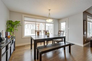 Photo 20: 8376 SHASKE Crescent in Edmonton: Zone 14 House for sale : MLS®# E4221136