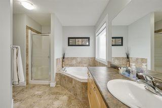 Photo 41: 8376 SHASKE Crescent in Edmonton: Zone 14 House for sale : MLS®# E4221136