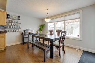 Photo 18: 8376 SHASKE Crescent in Edmonton: Zone 14 House for sale : MLS®# E4221136