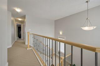 Photo 33: 8376 SHASKE Crescent in Edmonton: Zone 14 House for sale : MLS®# E4221136