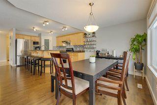 Photo 19: 8376 SHASKE Crescent in Edmonton: Zone 14 House for sale : MLS®# E4221136