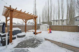 Photo 4: 8376 SHASKE Crescent in Edmonton: Zone 14 House for sale : MLS®# E4221136