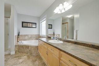 Photo 40: 8376 SHASKE Crescent in Edmonton: Zone 14 House for sale : MLS®# E4221136