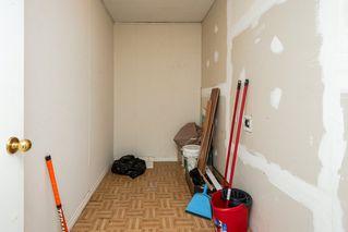 Photo 37: 3 9531 76 Avenue in Edmonton: Zone 17 Condo for sale : MLS®# E4222015