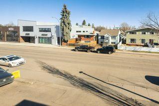 Photo 35: 3 9531 76 Avenue in Edmonton: Zone 17 Condo for sale : MLS®# E4222015