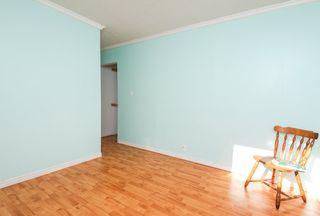 Photo 29: 3 9531 76 Avenue in Edmonton: Zone 17 Condo for sale : MLS®# E4222015