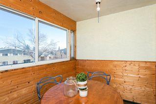 Photo 21: 3 9531 76 Avenue in Edmonton: Zone 17 Condo for sale : MLS®# E4222015