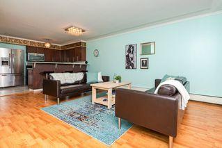 Photo 11: 3 9531 76 Avenue in Edmonton: Zone 17 Condo for sale : MLS®# E4222015