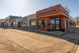 Photo 38: 3 9531 76 Avenue in Edmonton: Zone 17 Condo for sale : MLS®# E4222015