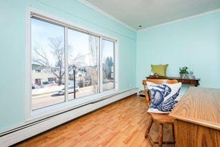 Photo 24: 3 9531 76 Avenue in Edmonton: Zone 17 Condo for sale : MLS®# E4222015