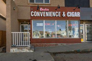 Photo 4: 3 9531 76 Avenue in Edmonton: Zone 17 Condo for sale : MLS®# E4222015