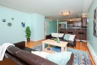 Photo 10: 3 9531 76 Avenue in Edmonton: Zone 17 Condo for sale : MLS®# E4222015