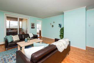 Photo 9: 3 9531 76 Avenue in Edmonton: Zone 17 Condo for sale : MLS®# E4222015