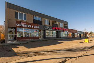 Photo 2: 3 9531 76 Avenue in Edmonton: Zone 17 Condo for sale : MLS®# E4222015