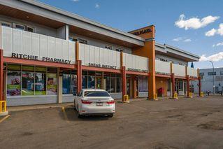 Photo 48: 3 9531 76 Avenue in Edmonton: Zone 17 Condo for sale : MLS®# E4222015