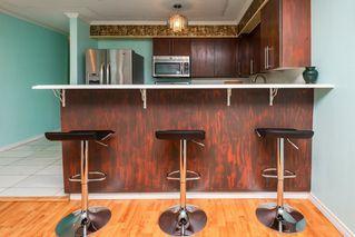 Photo 19: 3 9531 76 Avenue in Edmonton: Zone 17 Condo for sale : MLS®# E4222015