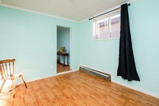 Photo 30: 3 9531 76 Avenue in Edmonton: Zone 17 Condo for sale : MLS®# E4222015