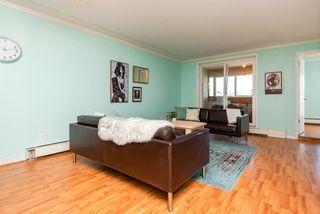 Photo 8: 3 9531 76 Avenue in Edmonton: Zone 17 Condo for sale : MLS®# E4222015