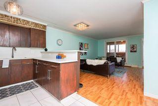 Photo 7: 3 9531 76 Avenue in Edmonton: Zone 17 Condo for sale : MLS®# E4222015