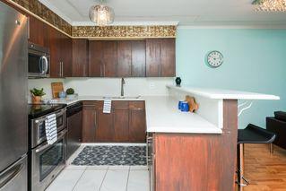 Photo 14: 3 9531 76 Avenue in Edmonton: Zone 17 Condo for sale : MLS®# E4222015