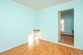 Photo 31: 3 9531 76 Avenue in Edmonton: Zone 17 Condo for sale : MLS®# E4222015