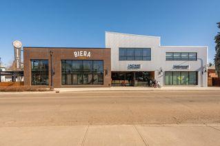 Photo 39: 3 9531 76 Avenue in Edmonton: Zone 17 Condo for sale : MLS®# E4222015