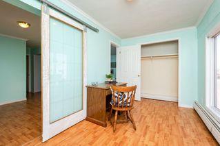 Photo 26: 3 9531 76 Avenue in Edmonton: Zone 17 Condo for sale : MLS®# E4222015
