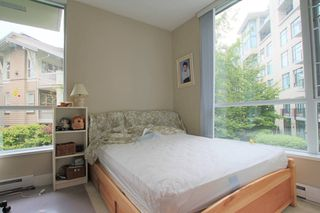 Photo 15: 4685 Valley Drive in Vancouver: Quilchena Condo for rent (Vancouver West)  : MLS®# AR109
