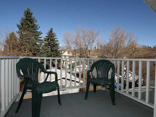 Photo 13: 830 3 Avenue NW in CALGARY: Sunnyside Residential Detached Single Family for sale (Calgary)  : MLS®# C3421559