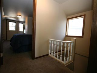Photo 15: 830 3 Avenue NW in CALGARY: Sunnyside Residential Detached Single Family for sale (Calgary)  : MLS®# C3421559
