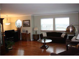 Photo 5: 297 WESTRIDGE Drive in Williams Lake: Williams Lake - City House for sale (Williams Lake (Zone 27))  : MLS®# N200441