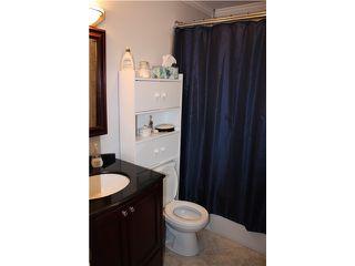 Photo 10: 297 WESTRIDGE Drive in Williams Lake: Williams Lake - City House for sale (Williams Lake (Zone 27))  : MLS®# N200441