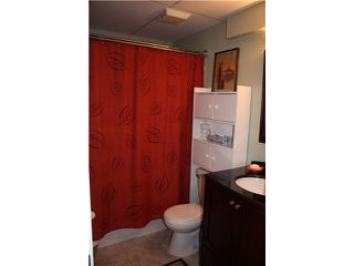 Photo 9: 297 WESTRIDGE Drive in Williams Lake: Williams Lake - City House for sale (Williams Lake (Zone 27))  : MLS®# N200441