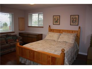 Photo 7: 297 WESTRIDGE Drive in Williams Lake: Williams Lake - City House for sale (Williams Lake (Zone 27))  : MLS®# N200441