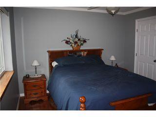 Photo 6: 297 WESTRIDGE Drive in Williams Lake: Williams Lake - City House for sale (Williams Lake (Zone 27))  : MLS®# N200441