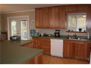 Photo 3: 297 WESTRIDGE Drive in Williams Lake: Williams Lake - City House for sale (Williams Lake (Zone 27))  : MLS®# N200441