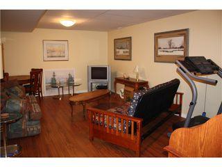 Photo 8: 297 WESTRIDGE Drive in Williams Lake: Williams Lake - City House for sale (Williams Lake (Zone 27))  : MLS®# N200441