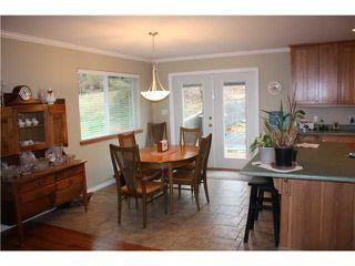 Photo 4: 297 WESTRIDGE Drive in Williams Lake: Williams Lake - City House for sale (Williams Lake (Zone 27))  : MLS®# N200441