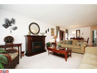 Photo 6: 2901 SOUTHERN Place in Abbotsford: Abbotsford West House for sale : MLS®# F1013545