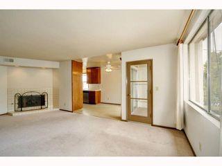 Photo 4: OCEAN BEACH Condo for sale : 2 bedrooms : 3130 GROTON WAY #4 in San Diego