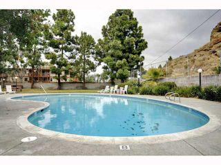 Photo 19: OCEAN BEACH Condo for sale : 2 bedrooms : 3130 GROTON WAY #4 in San Diego