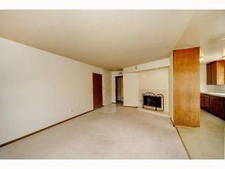 Photo 5: OCEAN BEACH Condo for sale : 2 bedrooms : 3130 GROTON WAY #4 in San Diego