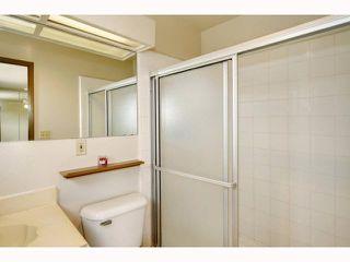 Photo 13: OCEAN BEACH Condo for sale : 2 bedrooms : 3130 GROTON WAY #4 in San Diego
