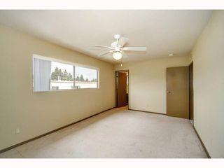 Photo 12: OCEAN BEACH Condo for sale : 2 bedrooms : 3130 GROTON WAY #4 in San Diego