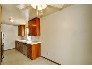 Photo 6: OCEAN BEACH Condo for sale : 2 bedrooms : 3130 GROTON WAY #4 in San Diego